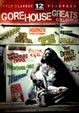 GOREHOUSE GREATS (12 Movies) - DVD Set