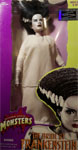 "HASBRO ""BRIDE OF FRANKENSTEIN"" - 12 inch Action Figure"
