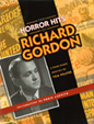 HORROR HITS OF RICHARD GORDON - Book