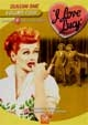 I LOVE LUCY Season One, Vol. 4 - Used DVD