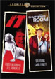 IT! (1967)/THE SHUTTERED ROOM (1966) - Double Feature DVD