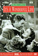 IT'S A WONDERFUL LIFE (1946) - Used DVD