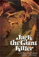 JACK THE GIANT KILLER (1962) - DVD