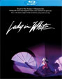 LADY IN WHITE (1988) - Blu-Ray