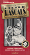 LITTLE RASCALS Volume 1 - Used VHS