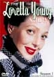 LORETTA YOUNG SHOW Season 1 - DVD Box Set