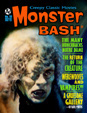 MONSTER BASH MAGAZINE #19 - Magazine