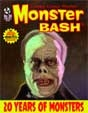 MONSTER BASH MAGAZINE #30 - Magazine