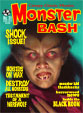 MONSTER BASH MAGAZINE #31 - Magazine