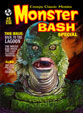 MONSTER BASH SPECIAL #5 - Magazine