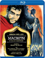 MACBETH (1948) - Blu-Ray