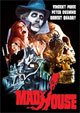 MADHOUSE (1974/Kino) - DVD