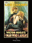 MAN WHO LAUGHS, THE (1928/Script Book) - Magic Image Filmbook