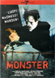 MONSTER (1953/English Subtitles) - DVD