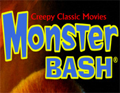 Advertising in MONSTER BASH Magazine