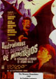 MONSTER DEMOLISHER, THE (1960) - DVD
