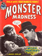MONSTER MADNESS #2 - Magazine
