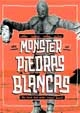 MONSTER OF PIEDRAS BLANCAS (1958) - DVD
