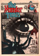 MONSTER TIMES # 16 - Newsprint Magazine