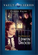 MYSTERY OF EDWIN DROOD (1935) - DVD