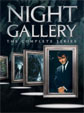 NIGHT GALLERY (1969-1973) - DVD Box Set