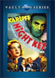 NIGHT KEY (1937) - DVD