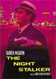 NIGHT STALKER, THE (1972/Kino) - DVD