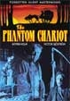 PHANTOM CHARIOT, THE (1921) - DVD