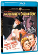 PICTURE OF DORIAN GRAY (1945) - Blu-Ray
