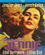 PORTRAIT OF JENNIE (1948) - Blu-Ray