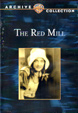 RED MILL, THE (1927) - DVD
