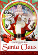 SANTA CLAUS (1959/Santa Meets the Devil) - DVD