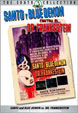 SANTO AND BLUE DEMON VS. DR. FRANKENSTEIN (1974/VAS) - DVD