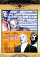 SANTO & BLUE DEMON VS. THE MONSTERS/SANTO IN ATLANTIS - DVD