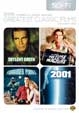 SCI-FI - TCM Greatest Classic Films - DVD Set