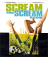 SCREAM AND SCREAM AGAIN (1970) - Blu-Ray
