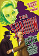 SHADOW, THE (1933) - DVD