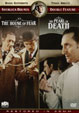 SHERLOCK HOLMES: HOUSE OF FEAR/PEARL OF DEATH - DVD