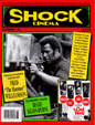 SHOCK CINEMA #15 - Magazine