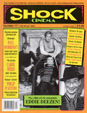 SHOCK CINEMA #17 - Magazine
