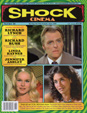 SHOCK CINEMA #36 - Magazine