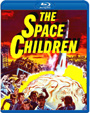 SPACE CHILDREN, THE (1958) - Blu-Ray
