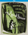 SPIRAL STAIRCASE, THE (1946/Kino) - Blu-Ray