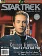 STAR TREK COMMUNICATOR #148 - Magazine