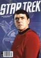 STAR TREK MAGAZINE #34 - Magazine