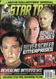 STAR TREK MAGAZINE #4 - Magazine