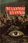 STRANGELY ENOUGH! (Classic Scholastic) - Used Paperback