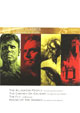ALLIGATOR PEOPLE/CABINET OF CALIGARI/FLY/HOUSE OF DAMNED - DVD