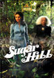 SUGAR HILL (1974) - DVD