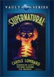 SUPERNATURAL (1933) - DVD